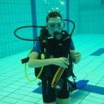 proefles duiken